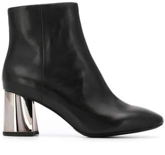 Ash Harlem ankle boots