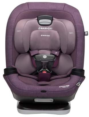 Maxi-Cosi R) Magellan Max 2018 5-in-1 Convertible Car Seat