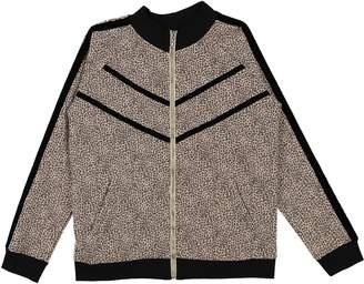 Patrizia Pepe Sweatshirts - Item 12208095HA