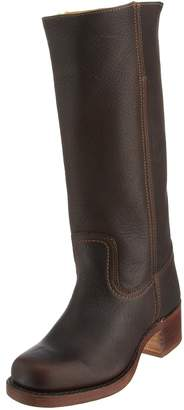 Frye Women's Campus 14L Boot, Blazer Brown