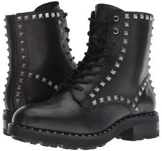 Ash Wolf Women's Boots