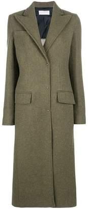 Esteban Cortazar tailored coat