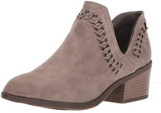 Fergalicious Women's Wilma Ankle Boot