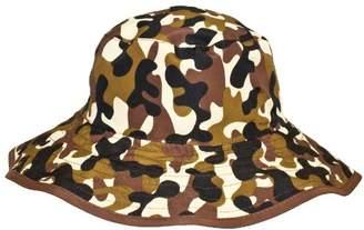 BaBy BanZ UV Reversible Bucket Hat