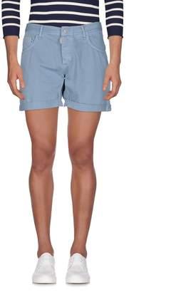Antony Morato Denim shorts