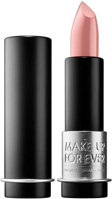 Make Up For Ever MAKE UP FOR EVER - Artist Rouge Lipstick