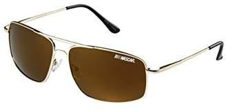 Nascar Crewchief 001P Polarized Navigator Sunglasses