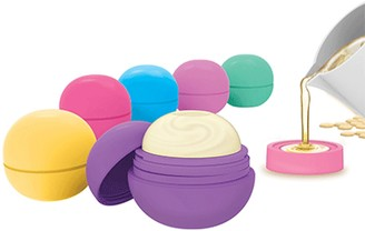 All Natural Lip Balm Boutique by Smartlab Toys