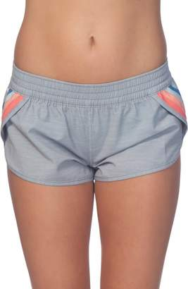 Rip Curl New Wave Boardie Shorts