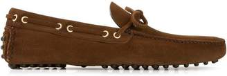 Car Shoe classic driving shoes