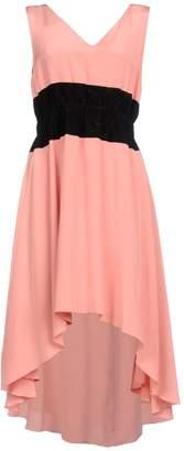 Annie P. Short dresses - Item 34694961KC