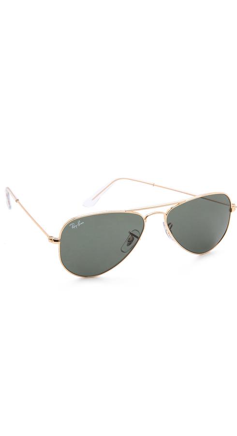 43947151f3 Ray Ban Sunglasses Shopstyle « Heritage Malta