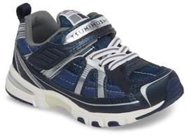 Tsukihoshi Storm Washable Sneaker