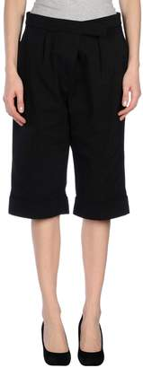 J.W.Anderson 3/4-length shorts