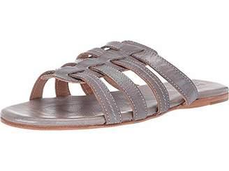 Bed Stu Women's Bonnie Boot