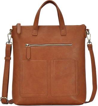 Antik Kraft Mini Convertible Backpack