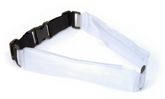 clear The Source Force Waterproof Pocketed Belt Pack