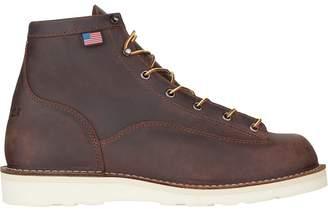Danner Bull Run 6in Boot - Men's