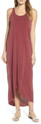 Nic+Zoe Boardwalk Maxi Dress