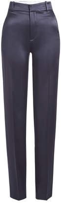 Joseph Ferdy Silk Pants