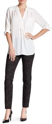 Insight Printed Legging Pants