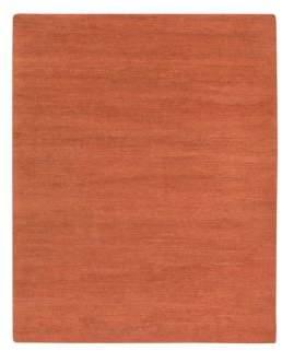 Of A Kind Tufenkian Artisan Carpets Modern Collection Area Rug, 9' x 12'