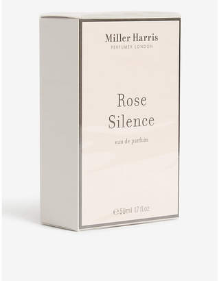 Miller Harris Father Time perfume gift box