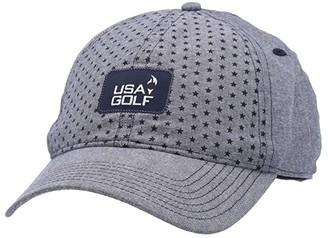 3ee039bb73b59 Golf Hats For Men - ShopStyle