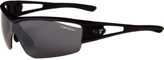 Tifosi Optics Logic Interchangeable Sunglasses - Men's