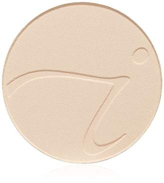 Jane Iredale PurePressed Base Mineral Foundation SPF 20 Refill-
