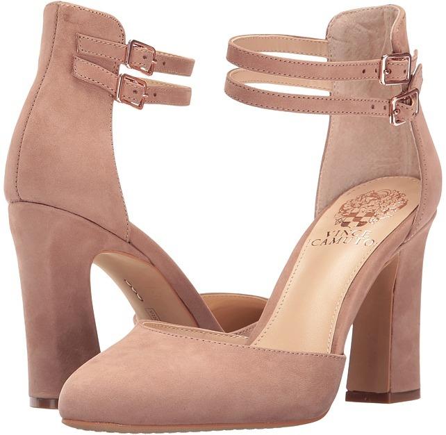 Vince Camuto - Dorinda Women's Shoes