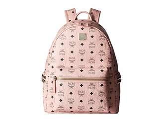 1eef5f27c6b MCM Stark Side-Stud Small Medium Backpack