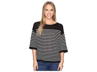 NYDJ Serra Sweater Women's Sweater