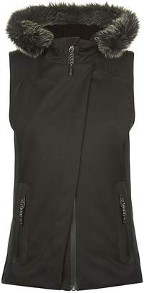 Sweaty Betty Insulate Vest