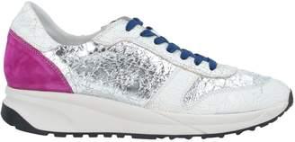 Baldan Low-tops & sneakers - Item 11724880XK