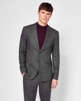 Ted Baker INSANE Mini design wool blazer