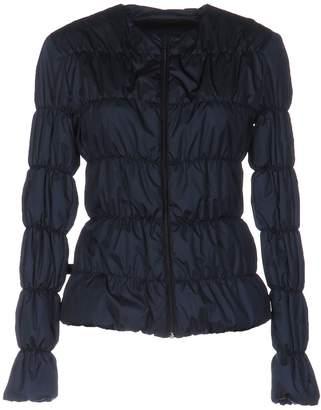 Mini +MINI Jackets - Item 41683692KP