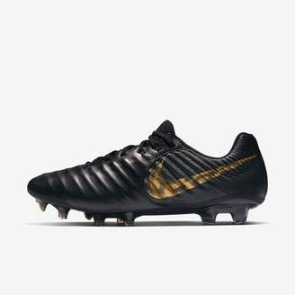 Nike Legend 7 Elite Game Over FG Firm-Ground Soccer Cleat