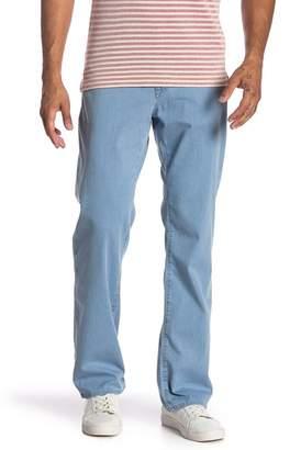 34 Heritage Charisma Luxury Jeans
