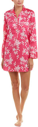 Natori Branche Sleepshirt