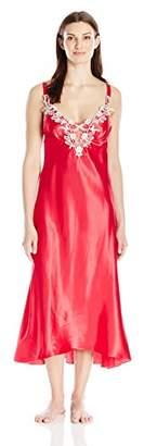 Flora Nikrooz Flora by Women's Stella Gown