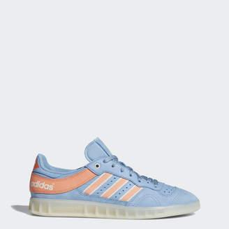 adidas Oyster Holdings Handball Top Shoes