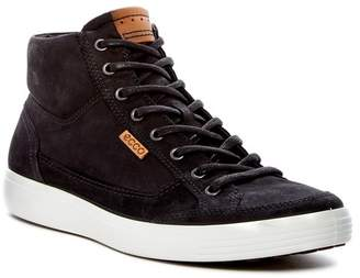 3cbe405bdfe7a Ecco Black Men's Sneakers | over 90 Ecco Black Men's Sneakers ...