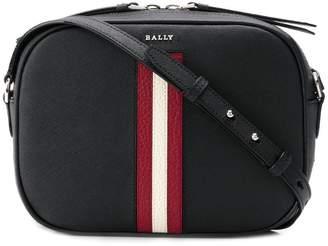 Bally Sastrid shoulder bag