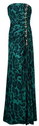 Renato Balestra Long dress