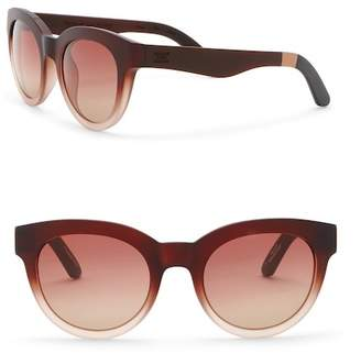 Toms 51mm Florentin Sunglasses