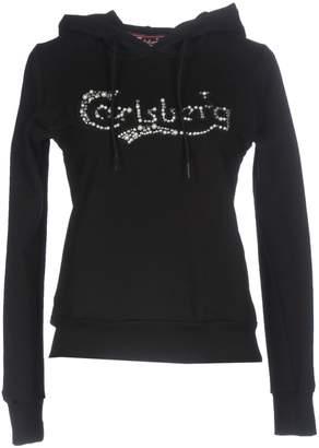 Carlsberg Sweatshirts - Item 12073983BT