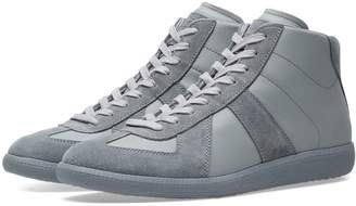 Maison Margiela Replica High Tonal Sneaker