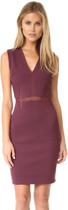 Bailey44 Real Deal Dress $218 thestylecure.com