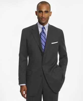 Brooks Brothers Madison Three-Button 1818 Suit